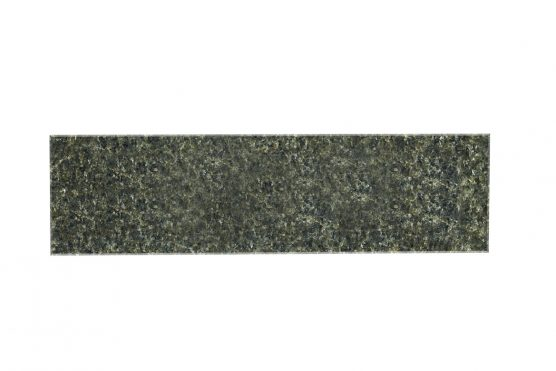 Green Granite Plaque